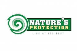 natures_protection-600x60069