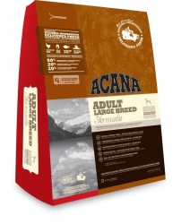 acana-adult-large-breed