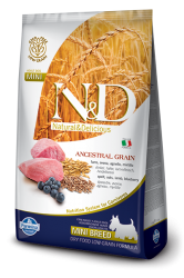 nd-low-ancestral-grain-canine-adult-mini-lamb@web