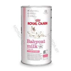 royalcanin-babycatmilk_720x600-copy