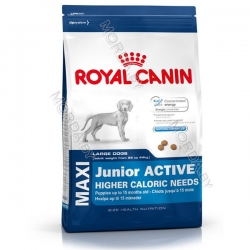 royalcanin-hundefutter-junior-active_z1-copy