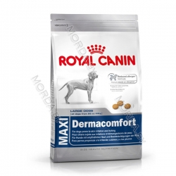 royalcanin-maxi-dermacomfort_z1-copy