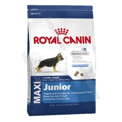 royalcanin-maxi-junior_z1-copy