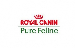 royal-canin-pure-feline9