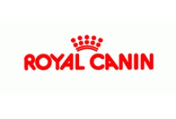 royal-kanin-logo8