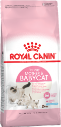 16_mother_babycat_b1_ru_packaging_packshots_000006_2