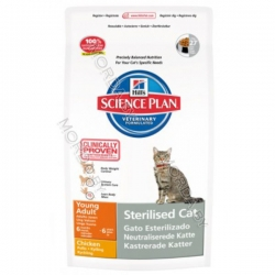 359351_sp_feline_young_adult_sterilised_cat_chicken_1+-copy