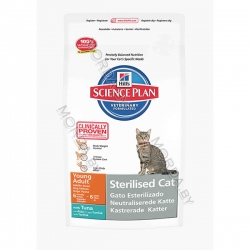 359352-sp-feline-young-adult-sterilised-cat-with-tuna-1.5kg-copy