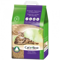 48617_pla_catsbest_smallpellets_10kg_6