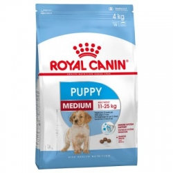 4892_pla_royal_canin_shn_medium_puppy_packshot_5