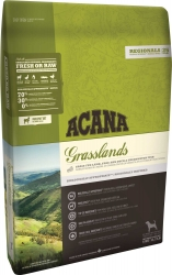 acana-reg-dog-grasslands-fr-xl