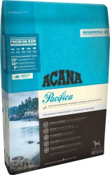 acana-reg-dog-pacifica-fr-xl