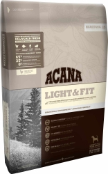 acana_dog_light_and_fit-1800