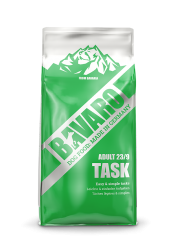 full_bavaro-dogfood-task