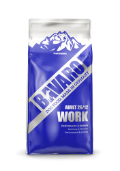full_bavaro-dogfood-work