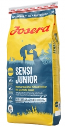 full_sensijunior