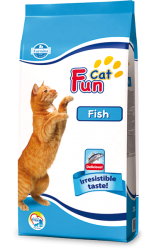 fun-cat-fish@web_201510151710218