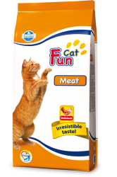 fun-cat-meat@web1