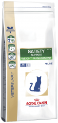 g_satiety-weight-management
