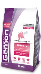 gemon-cat-kitten-with-chicken-and-rice-0,4-1,5kg