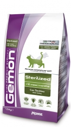 gemon-cat-sterility-with-turkey-0,4-1,5kg