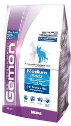 gemon-dog-medium-adult-with-tuna-and-rice-1-3kg