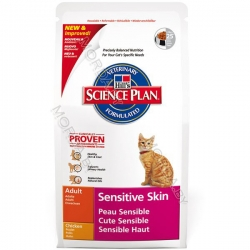 hills_feline_adult-sensitive-skin_15_720x600-copy
