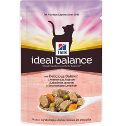 ib-feline-ideal-balance-adult-salmon-pouch-productshot_500