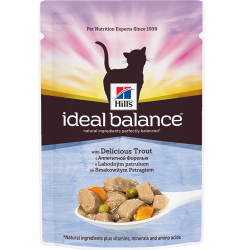 ib-feline-ideal-balance-adult-with-trout-pouch-productshot_500
