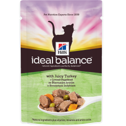 ib-feline-ideal-balance-adult-with-turkey-pouch-productshot_500