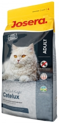 josera-cat-food-catelux7