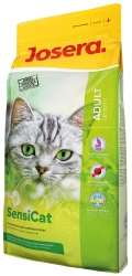 josera-cat-food-sensicat