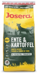 josera-dog-food-entekartoffel_exklusiv