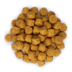 Корм для взрслых собак Хиллс ягненок с рисом (Hills SP Adult Lamb & Rice) Image 2