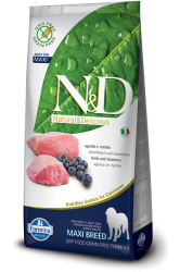 nd-grain-free-canine-adult-maxi-lamb@web