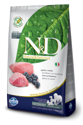 nd-grain-free-canine-adult-medium-lamb@web1