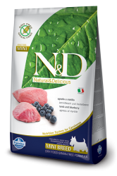 nd-grain-free-canine-adult-mini-lamb@web