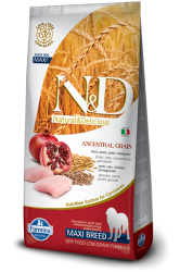 nd-low-ancestral-grain-canine-adult-maxi-chicken@web