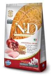 nd-low-ancestral-grain-canine-adult-medium-chicken@web