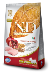 nd-low-ancestral-grain-canine-adult-mini-chicken@web