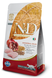 nd-low-ancestral-grain-feline-adult-chicken@web