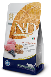 nd-low-ancestral-grain-feline-adult-lamb@web