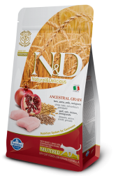 nd-low-ancestral-grain-feline-adult-neutered-chicken@web