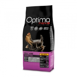 optima-nova-adult-mini-chicken-rice
