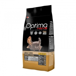 optima-nova-mini-chicken-potato