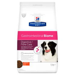 pd-gastrointestinal-biome-canine-dry-productshot_500.png.rendition.1920.1920