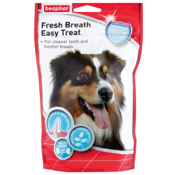 podushechki_fresh_breath_easy_treat_dlya_chistki_zubov_sobak