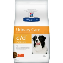 prescription-diet-canine-cd-12-kg