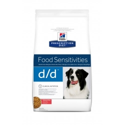 prescription-diet-canine-dd-salmon-and-rice-12-kg