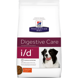 prescription-diet-canine-id-12-kg.jpg